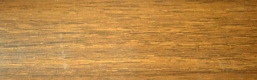 Naturalny drewno piłujący w górę Tło struktura fotografia stock