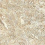 Naturalny gładki żółtej mozaiki szczegółu tekstury zbliżenie zdjęcia royalty free