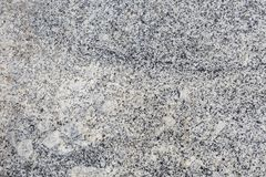 naturalny kamień Kolor jest lekki Fotografia Royalty Free