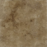 Naturalny kamienia wzór, Naturalna Kamienna tekstura, Naturalny Kamienny tło Zdjęcia Stock