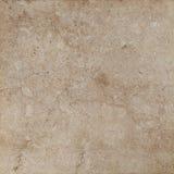 Naturalny kamienia wzór, Naturalna Kamienna tekstura, Naturalny Kamienny tło Zdjęcie Royalty Free