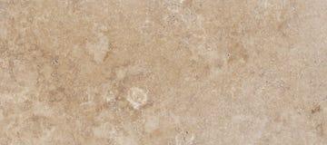 Naturalny kamienia wzór, Naturalna Kamienna tekstura, Naturalny Kamienny tło Obrazy Stock