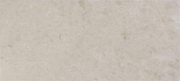 Naturalny kamienia wzór, Naturalna Kamienna tekstura, Naturalny Kamienny tło Obrazy Royalty Free