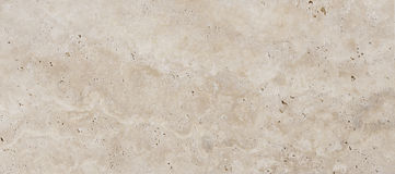 Naturalny kamienia wzór, Naturalna Kamienna tekstura, Naturalny Kamienny tło Obraz Stock