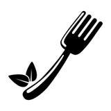 Naturalny karmowy gastronomy Obrazy Stock