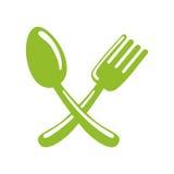 Naturalny karmowy gastronomy Zdjęcia Royalty Free