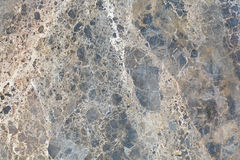 Naturalny marmurowy brown tekstury tło fotografia royalty free