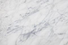 Naturalny marmuru kamienia tła wzór z wysoka rozdzielczość Odgórnego widoku kopii przestrzeń Obrazy Stock
