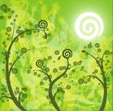 naturalny projekta dreamstime Fotografia Stock