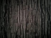 Naturalny rockowy tło w szarych brzmieniach obrazy stock