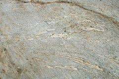 Naturalny Rockowy tekstury tło Zdjęcia Royalty Free