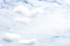 naturalny składu niebo bell świątecznej element projektu Fotografia Royalty Free