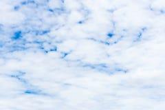 naturalny składu niebo bell świątecznej element projektu Zdjęcia Royalty Free