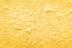 Naturalny szorstki textured papierowy tło Fotografia Stock