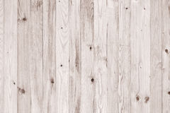 naturalny tła drewna Fotografia Stock