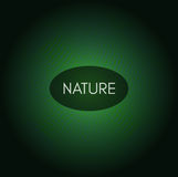 nature Photos stock