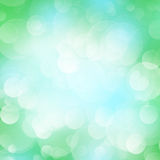 Nature abstract background Royalty Free Stock Images