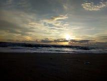 Nature. Beauty, my click. Beach IND stock photos