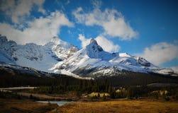 Nature canadienne - Colombie-Britannique Photos stock