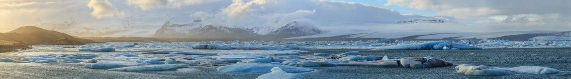 Nature de l'Islande photographie stock libre de droits