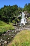 Nature de la Norvège photos stock