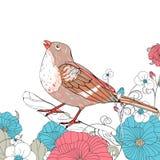 Nature design Stock Photo