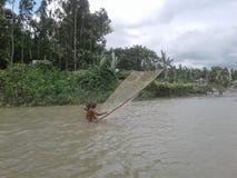 Nature du Bangladesh photo libre de droits