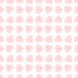 Nature floral pattern Stock Photo