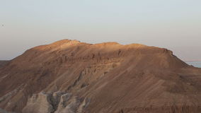 The Nature Of Israel stock footage