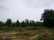 Nature of land