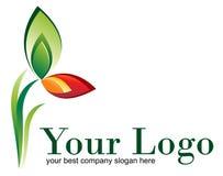 Nature Logo Stock Photos