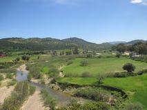 Nature Maroc images stock
