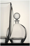 Nature Morte With Glass