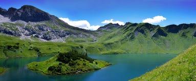 Nature, Mountain, Highland, Mountainous Landforms royalty free stock photography