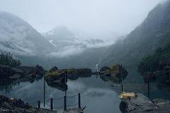 Nature, Mountain, Mountainous Landforms, Mountain Range royalty free stock photography