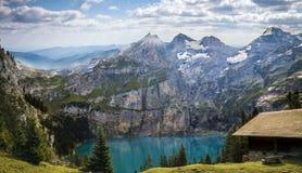Nature, Mountain, Mountainous Landforms, Wilderness Royalty Free Stock Photography