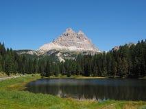 Nature, Mountain, Wilderness, Mountainous Landforms stock image