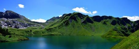 Nature, Mountainous Landforms, Mount Scenery, Mountain royalty free stock image