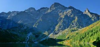 Nature, Mountainous Landforms, Mountain, Mount Scenery stock photos