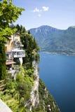 Nature, Mountainous Landforms, Mountain Range, Mountain stock photography