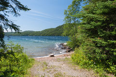Free Nature Of Ontario Stock Photography - 87708422