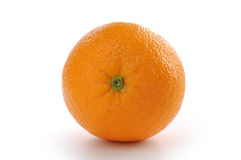 nature orange Stock Photography