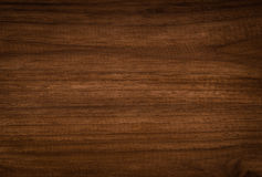 Nature Pattern Of Teak Wood Decorative Furniture Surface Royalty Free Stock Photos