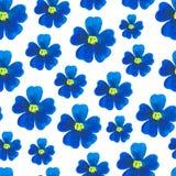 Nature pattern. Royalty Free Stock Photo