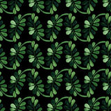 Nature pattern. Royalty Free Stock Images
