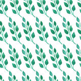 Nature pattern. Royalty Free Stock Image