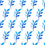 Nature pattern. Royalty Free Stock Image