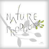 Nature product Stock Photos