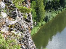 Nature Reserve, Water, Water Resources, Watercourse stock photos
