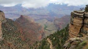 Nature Reserve, Wilderness, National Park, Escarpment Stock Photo
